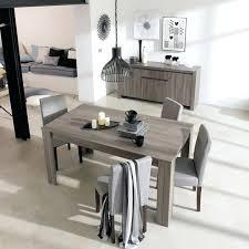 table cuisine grise table cuisine grise tous a table saclection de tables a manger et de