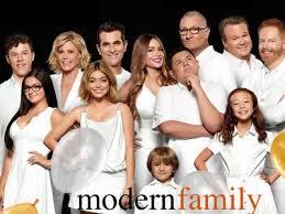 modern family sharetv
