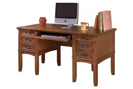 60 Office Desk Cross Island 60 Home Office Desk Furniture Homestore