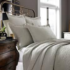 Grey Matelasse Coverlet Buy Matelasse Coverlets From Bed Bath U0026 Beyond