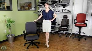 furniture stunning steelcase leap for office furniture ideas