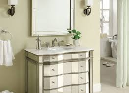 best bathroom cabinets round mirrors large vanity mirror intended