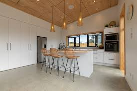 wooden kitchen cabinets nz moda kitchens nz community