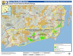 Map Rhode Island Rhode Island Location On The Us Map Political Map Of Rhode Island