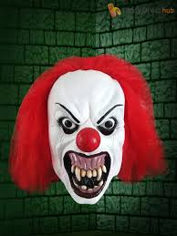 rob zombie halloween clown mask aiosearch watch clown full movie