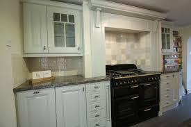 kitchen design dorset bespoke fitted kitchens masterclass