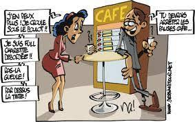 image pause café bureau plus a la machine qu a bureau la pause café du bureau