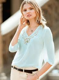 secret blouses secret blouses blouse styles