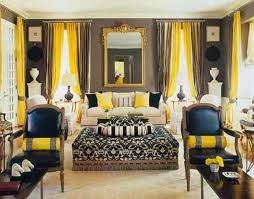Long Living Room Design by For How To Decorate A Long Narrow Room 75 For Home Design With How