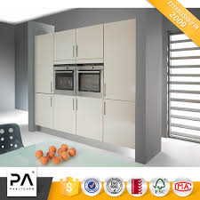 Kitchen Cabinets Assembly Required List Manufacturers Of Assembly Required Cabinets Buy Assembly