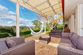 la finca amongst rolling green exeter holiday country