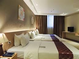 dela chambre hotel manila dela chambre hotel manila use coupon code stayintl get