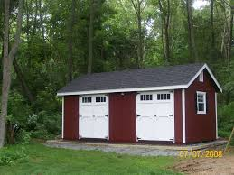 floor plans for home additions house plan design how to build a dormer cape cod house addition