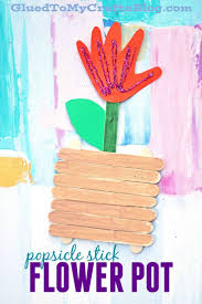 429 best primavera images on pinterest spring children and kid