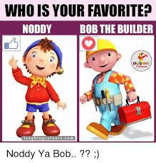 25 memes noddy noddy memes