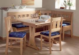 kitchen booth furniture kitchen kitchen table and bench dining table with bench kitchen