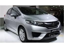 honda jazz car search 56 honda jazz cars for sale in penang malaysia carlist my