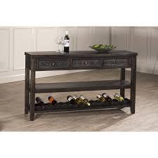 wine rack console table wine rack console table vintage wine rack console table can be fun
