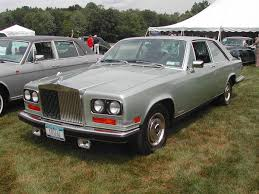 roll royce royal rolls royce camargue wikipedia