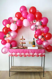 Valentine S Day Office Decorations Ideas by Office Design Valentines Day Office Decorations Valentine Office