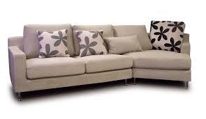 Modern Sofas Sydney Fabric Modern Sofa New Sleeper Sectional Set