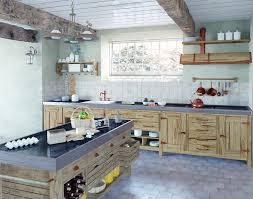 kitchens island 81 custom kitchen island ideas beautiful designs designing idea