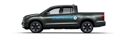 truck honda 2017 honda ridgeline new england honda dealers new trucks