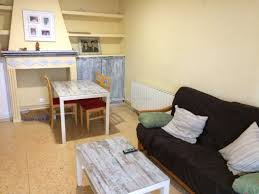 flat in pineda de mar for sale 3 bedrooms 110 000 u20ac