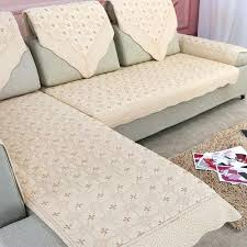 Cover Leather Sofa Thick Leather Sofa Phoenixrpg Info