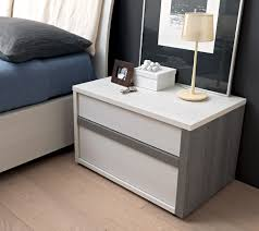 Grey Gloss Bedroom Furniture Slim Bedroom Furniture