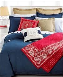 Macy S Comforter Sets On Sale Bedroom Design Ideas Amazing Macy U0027s Quilts And Bedspreads Macy U0027s