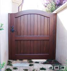 Garage Gate Design Architectural Gates 13 Custom Designer Pedestrian Gate Dynamic