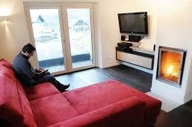 tischle wohnzimmer wohnzimmer tischlerei gollackner