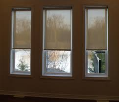 best roller window shades decorative