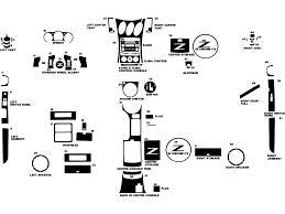 engine wiring dk nis z infiniti fx fuse box location wiring