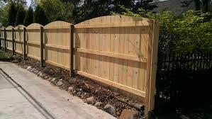fresh decorative fence panels essex 15020
