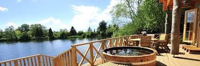 The Cotswolds Cottages by Cotswold Holiday Cottages Cotswold Water Park Cottages