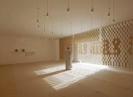 islamic cemetery aga khan development network