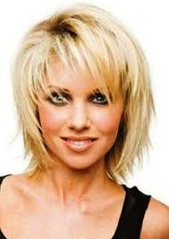 short haircuts for women over 50 formal affair 20 latest bob hairstyles for women over 50 bob hairstyles 2015