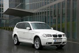 2009 bmw x3 xdrive 18d review top speed