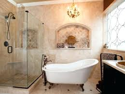 decorating ideas for bathrooms on a budget bathroom decorating ideas budget ghanko