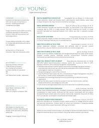 business marketing sample real estate marketing template design