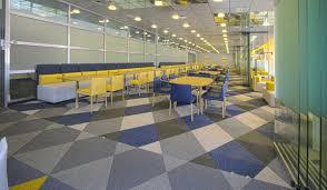 Restaurant Tile Vinyl Flooring Commercial Tile Roll Restaurant Pieter
