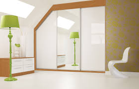 fitted wardrobes bedroom furniture installers in kent