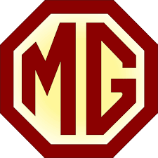 ferrari emblem tattoo i logo mg our mg family pinterest logos cars and vehicle