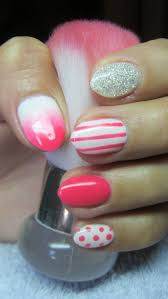 25 best my work images on pinterest nail art nailart and projects