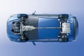 subaru engine diagram jdm only subaru impreza sport hybrid revealed