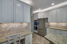 pictures of kitchen cabinet door styles 6 popular cabinet door styles for kitchen cabinet refacing