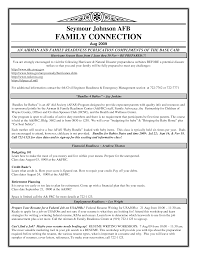Blank Resume Examples How To Print A Resume Resume For Your Job Application