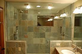 rustic bathroom tile designs caruba info